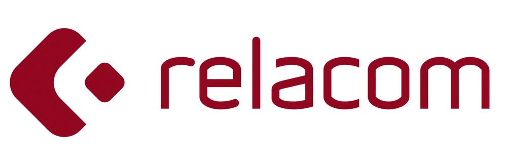 relacom_logo_rod.jpg