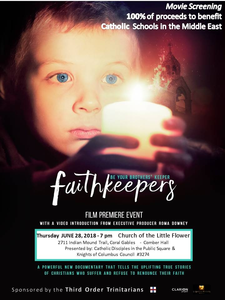 Faith Keepers Poster2 20180628.jpg