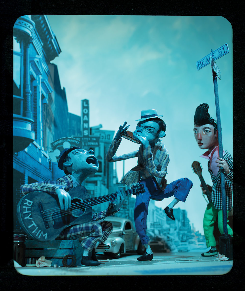 RedNoseStudio_The_Blue_ELVIS_pg_22_lores.jpg