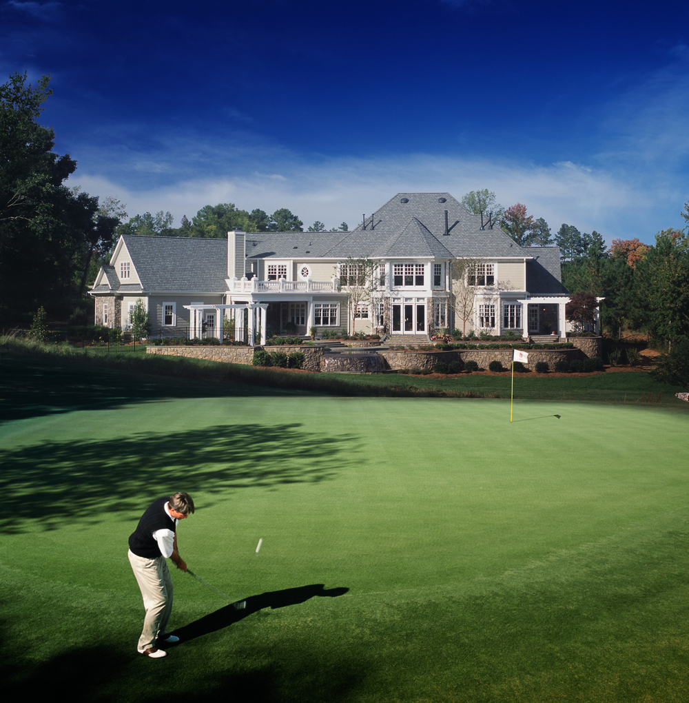 Golf_Trailer.jpg