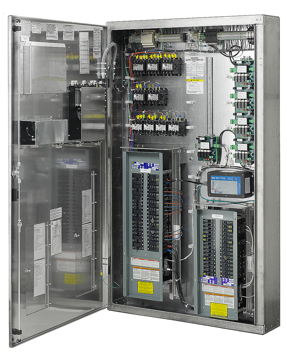 OSM-2767.jpg