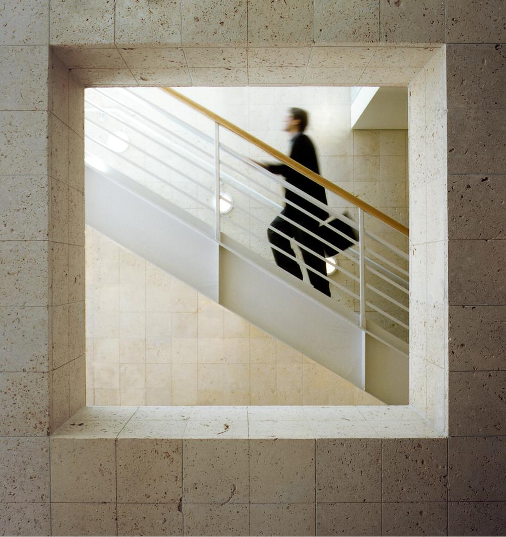 Corp-stairs.jpg