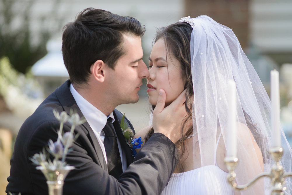 wedding_ceremony-120.jpg