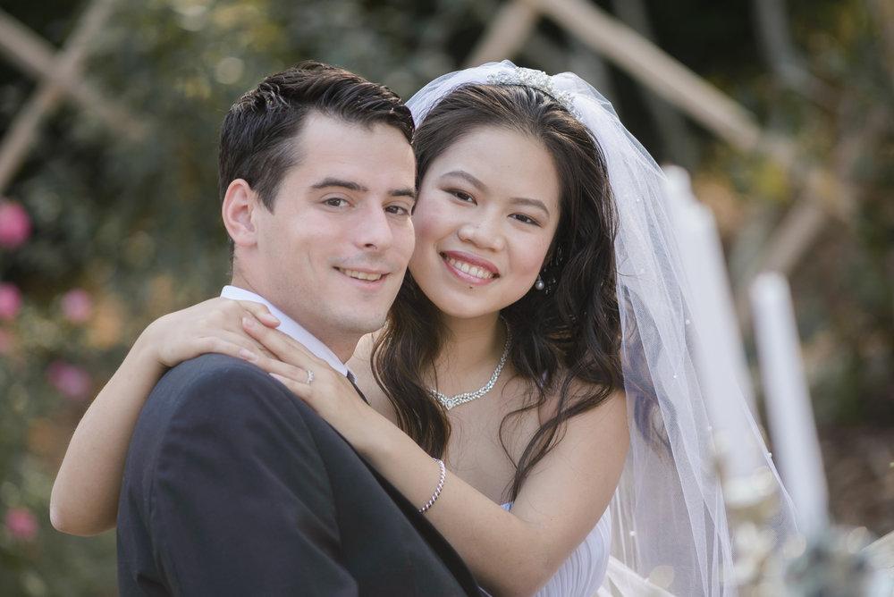wedding_ceremony-121.jpg
