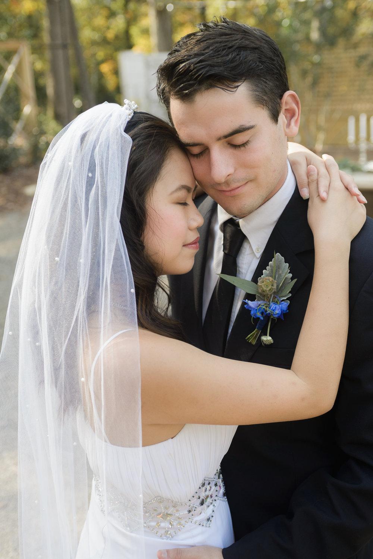 wedding_ceremony-119.jpg