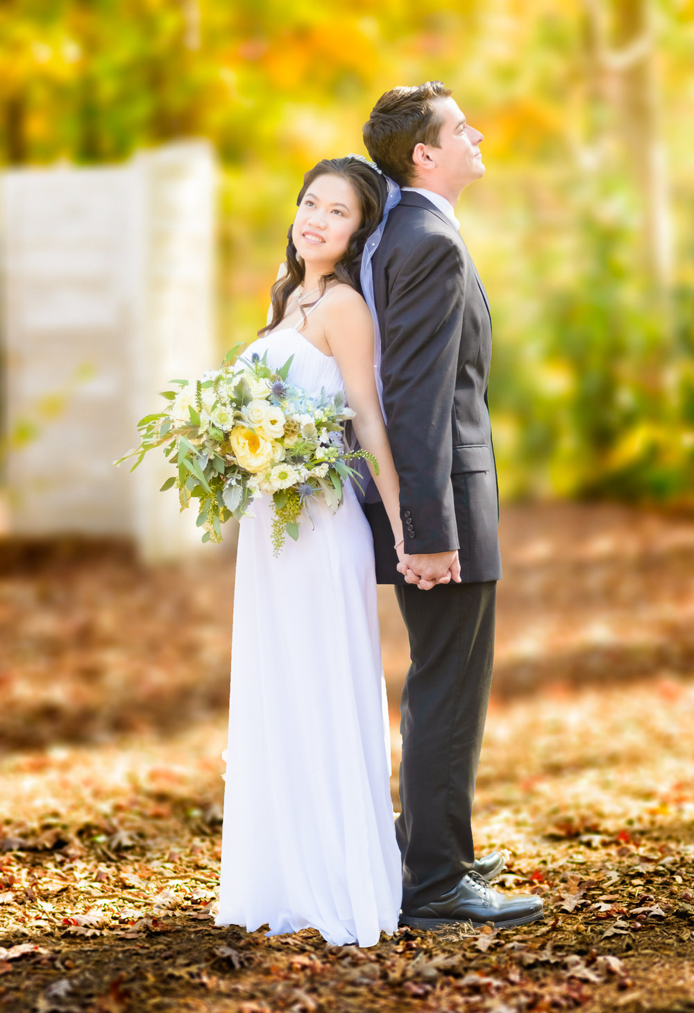 wedding_ceremony-113.jpg