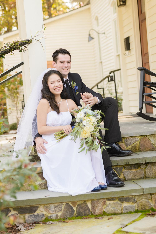 wedding_ceremony-114.jpg