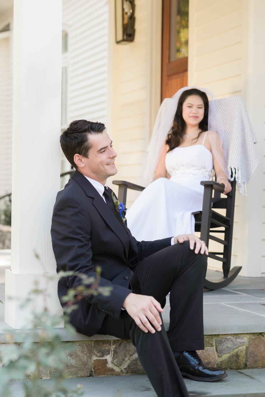 wedding_ceremony-115.jpg