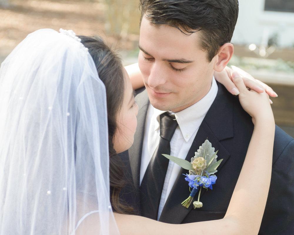 wedding_ceremony-118.jpg