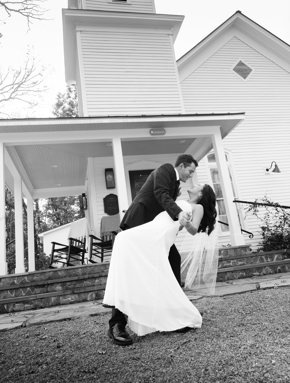 wedding_ceremony-117.jpg