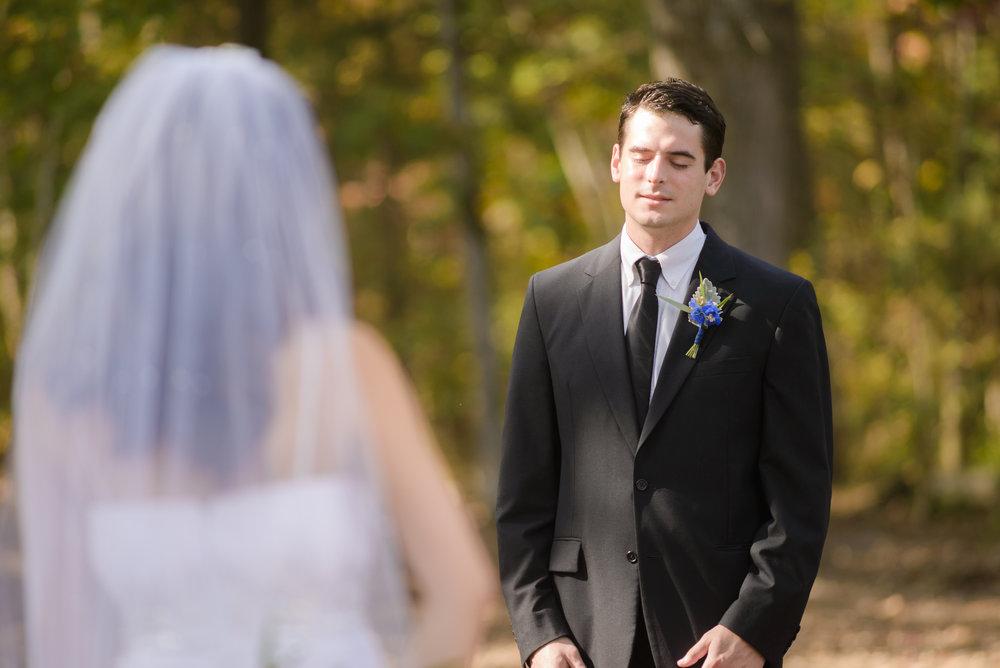 wedding_ceremony-99.jpg