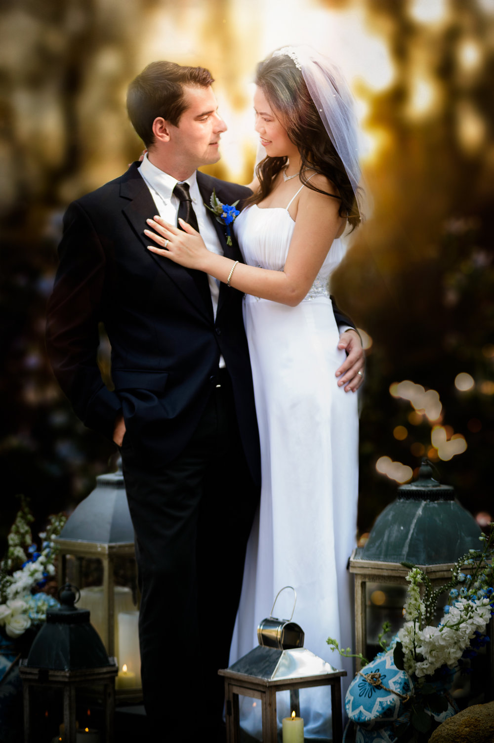 wedding_portrait-3.jpg