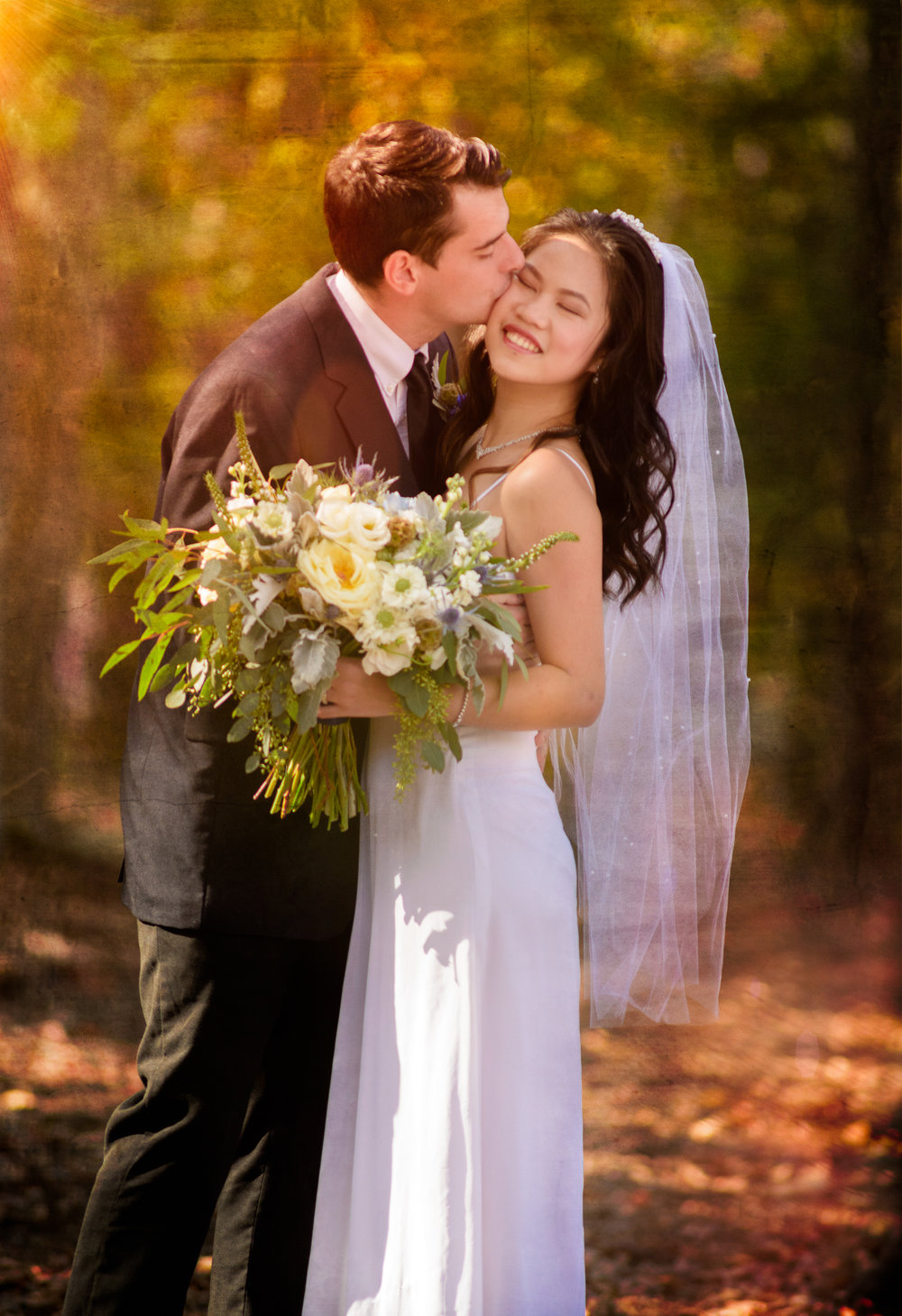 wedding_portrait-4.jpg