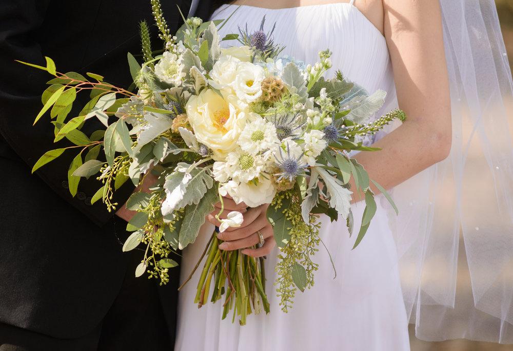 wedding_ceremony-112.jpg