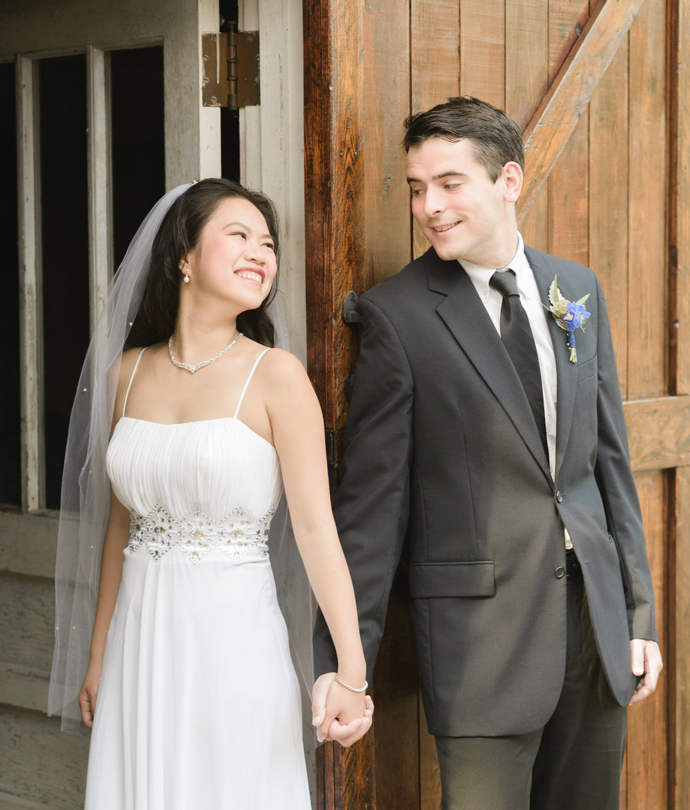 wedding_ceremony-97.jpg