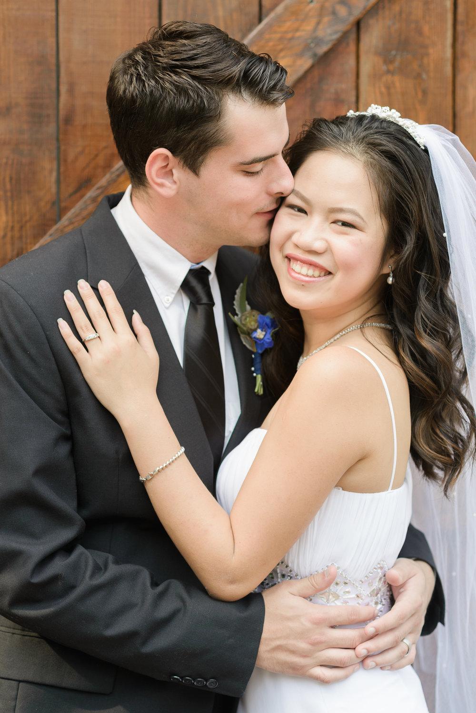 wedding_ceremony-98.jpg