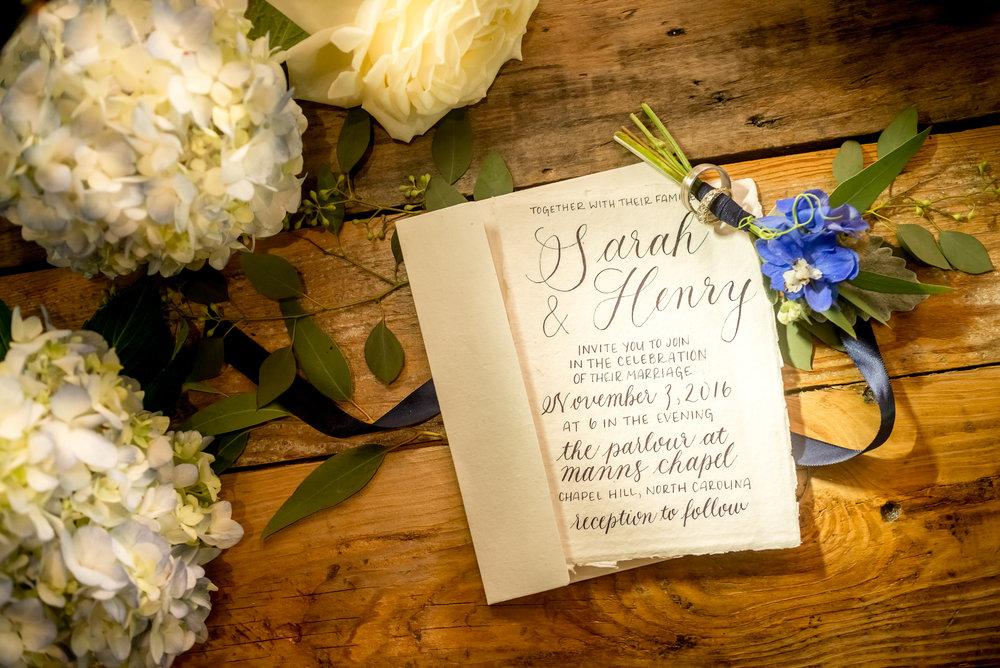 wedding_prep-4.jpg