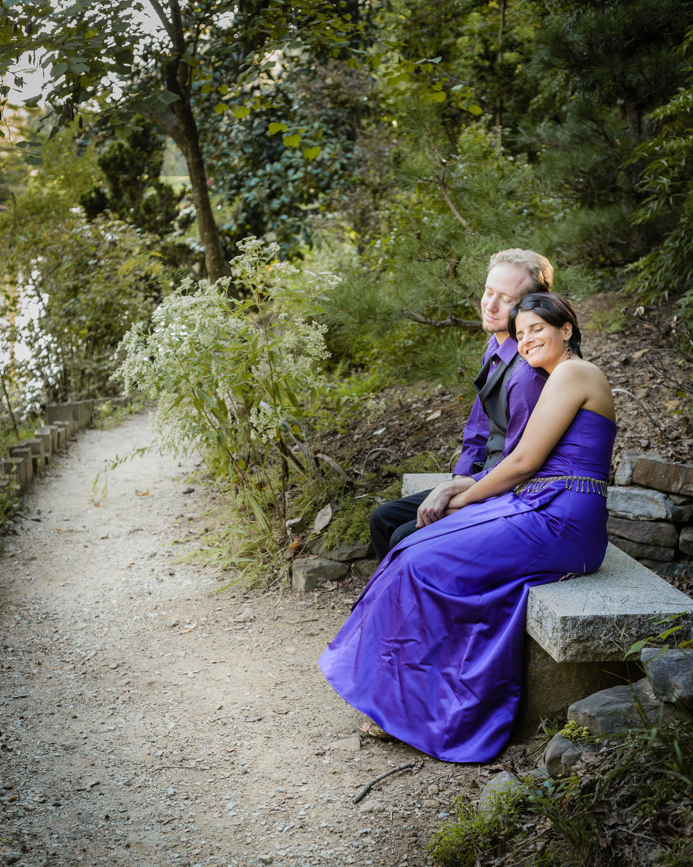 engagement_photography-13.jpg