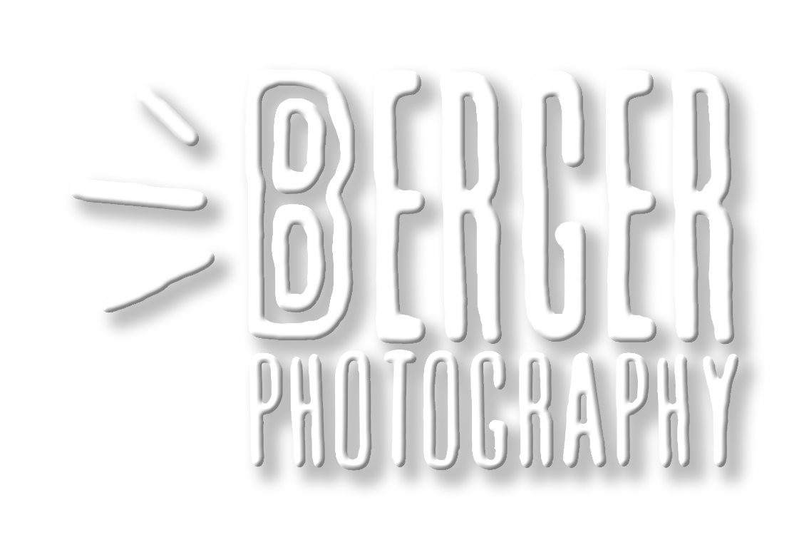 Randy Berger | Commerical, Advertising and Corporate Photographer
