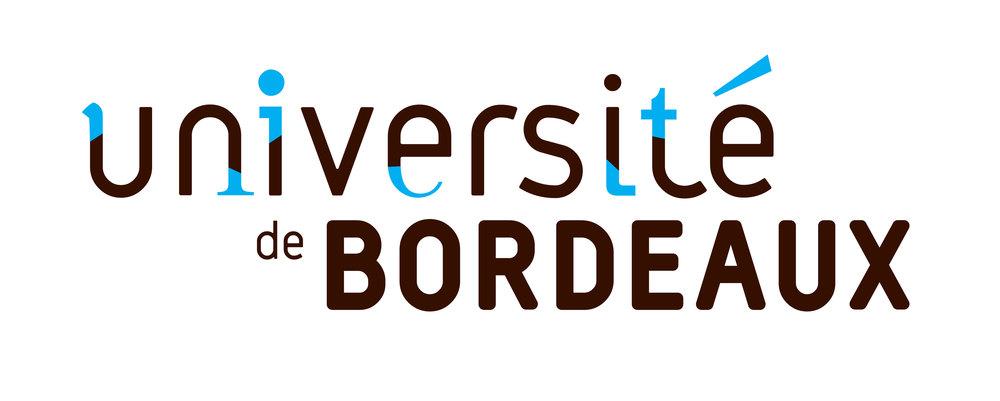 Université_de_Bordeaux.jpg