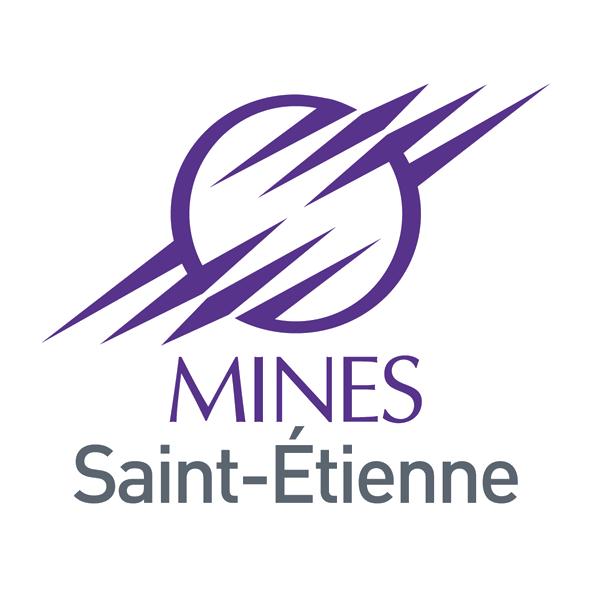 Mines_Saint_Etienne.png