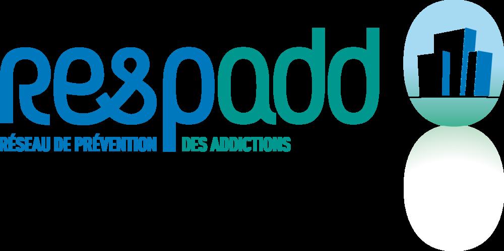 Logo_RESPADD-01.png