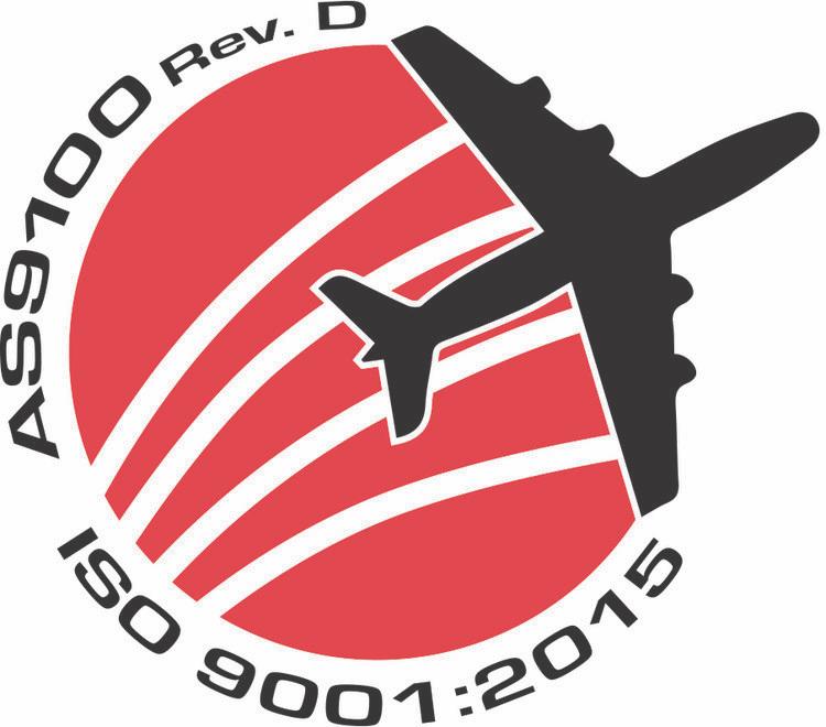 Breyden Logo Large