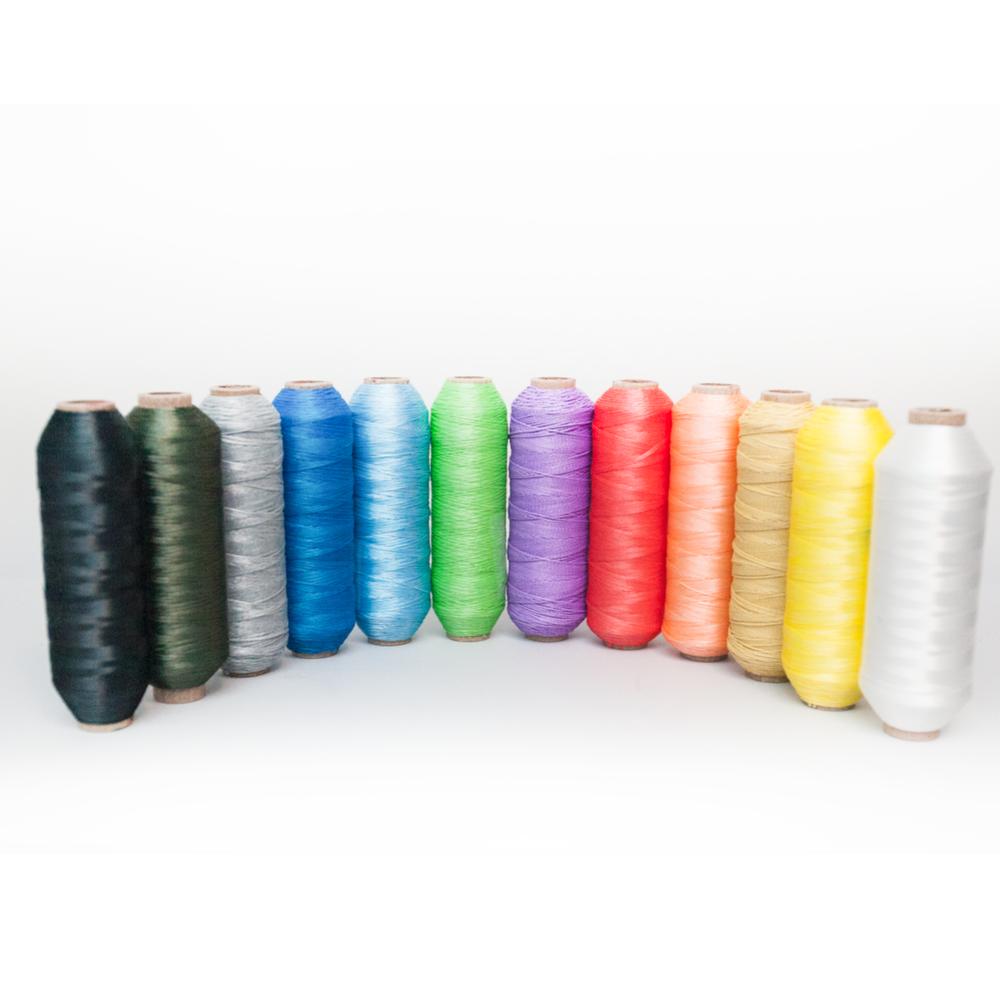 polyester-braiding-yarn.png