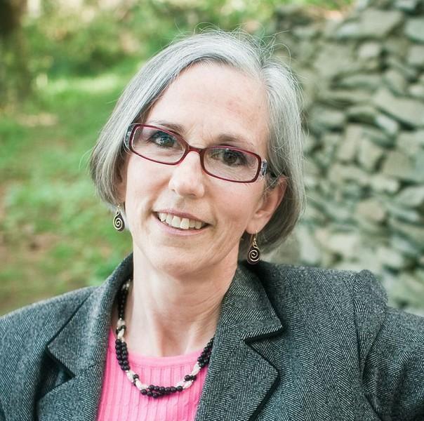 Kathy Johnson Sq.jpg