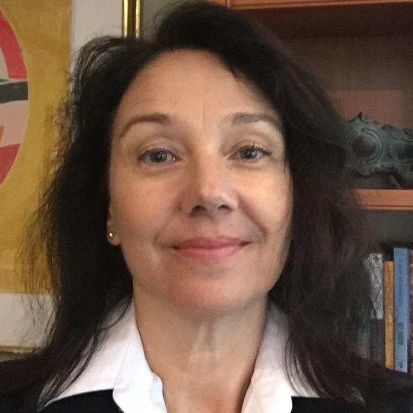 Maria Toglia Sqis.jpg