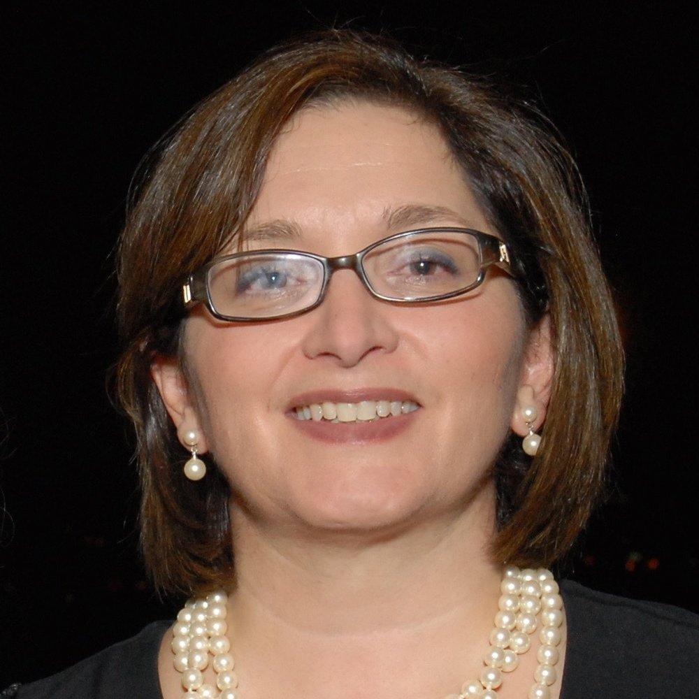 Nancy Duggan PhotoSq.jpg