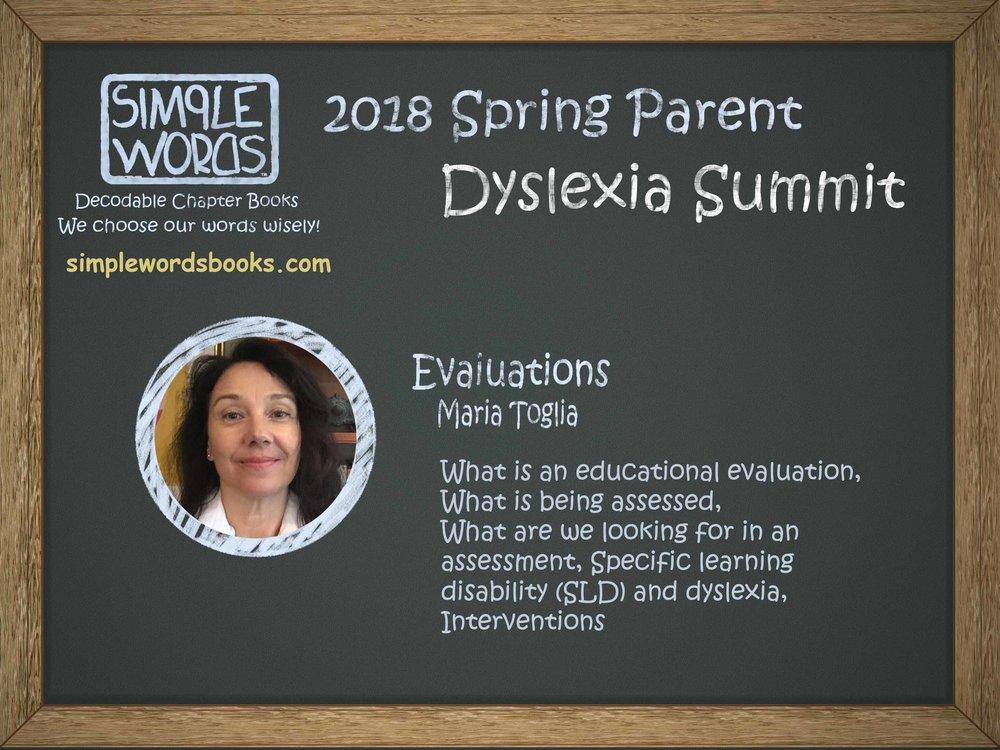 2018 Spring Summit Maria Toglia.jpg