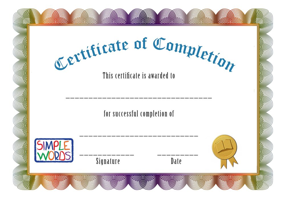 certification of CompletionGeneric.jpg
