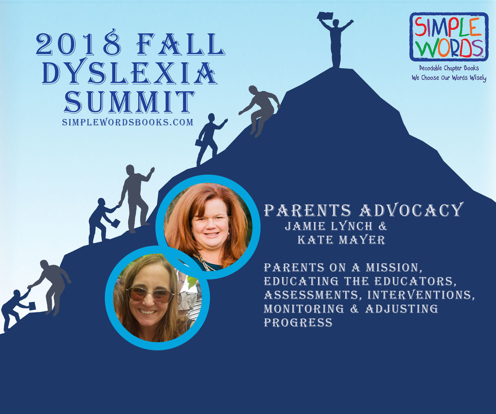2018 Summit Fall Jamie and Kate_mini.jpg