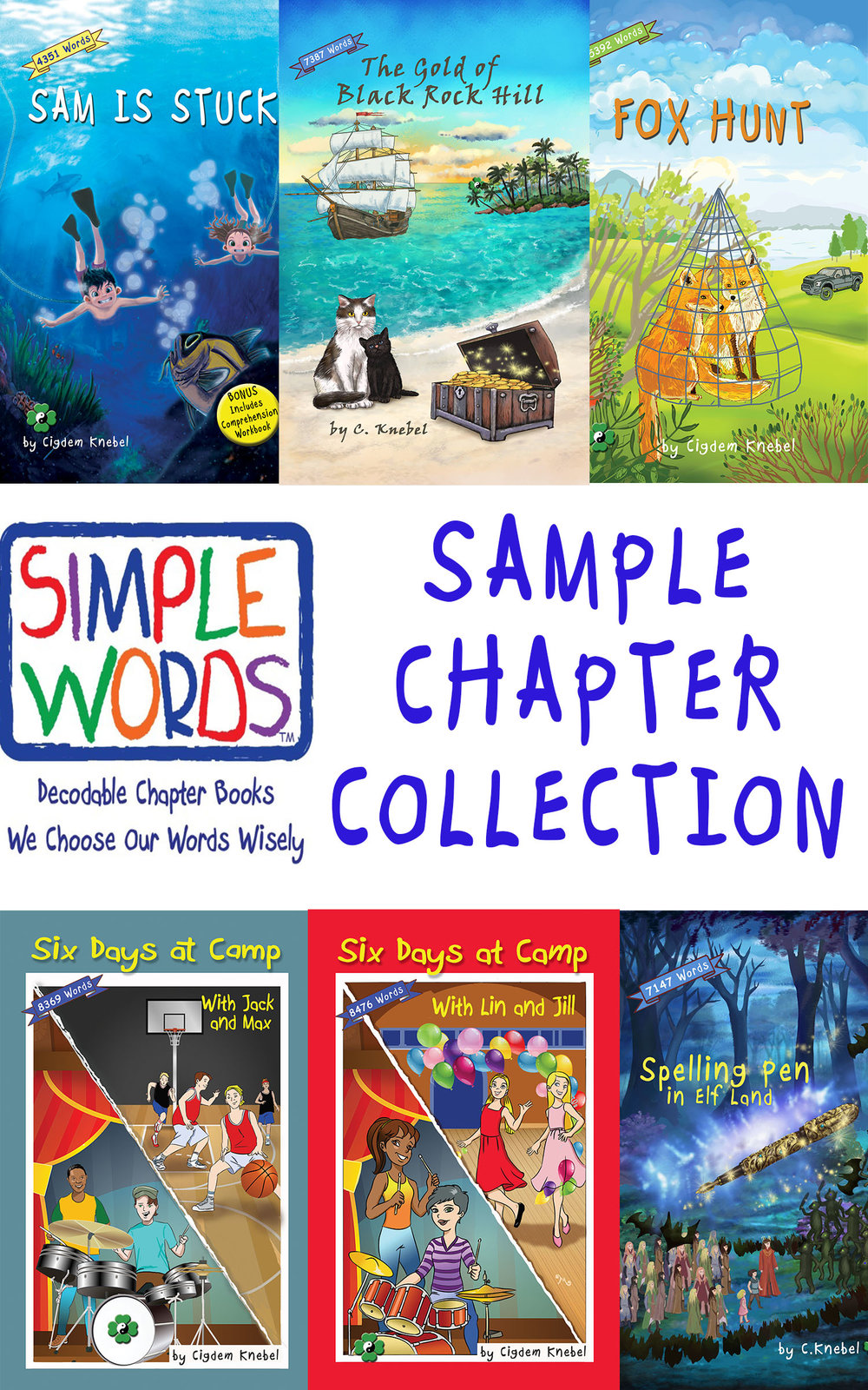 Sample Chapter CollectionCover.jpg