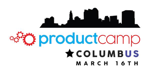 productcampcbus.png