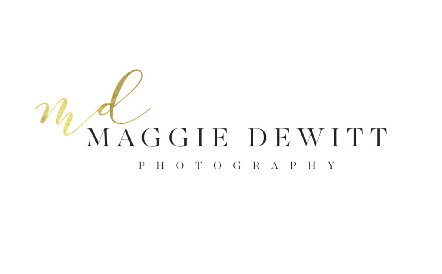 Maggie DeWitt Photography