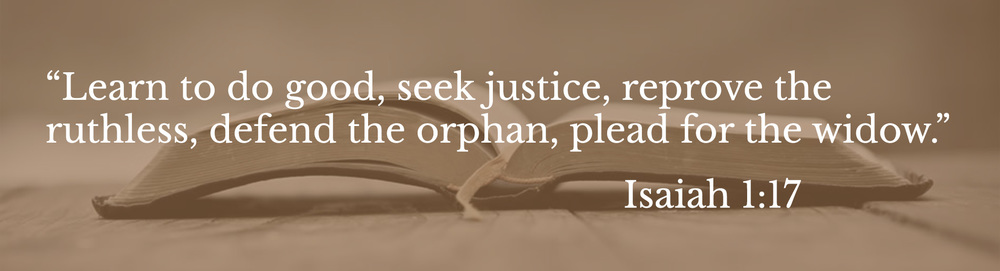 Isaiah 117.jpg
