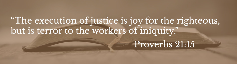 Proverbs 2115.jpg
