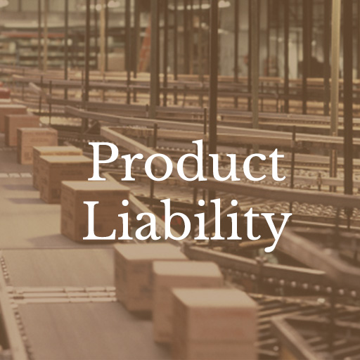 productliablilty.jpg