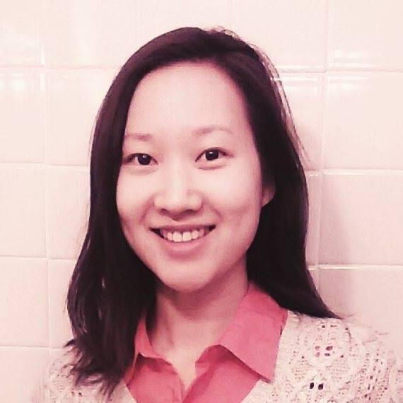 Jenny H. Hsi
