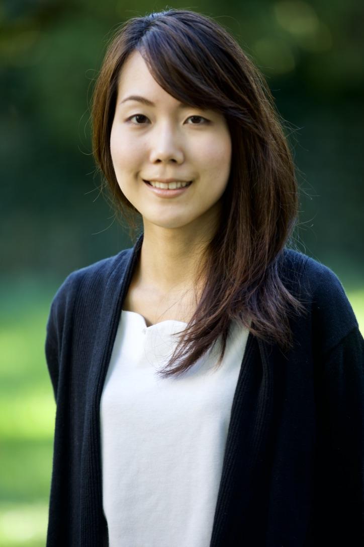 Asuka Ichikawa