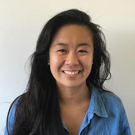 Jennifer Kuang