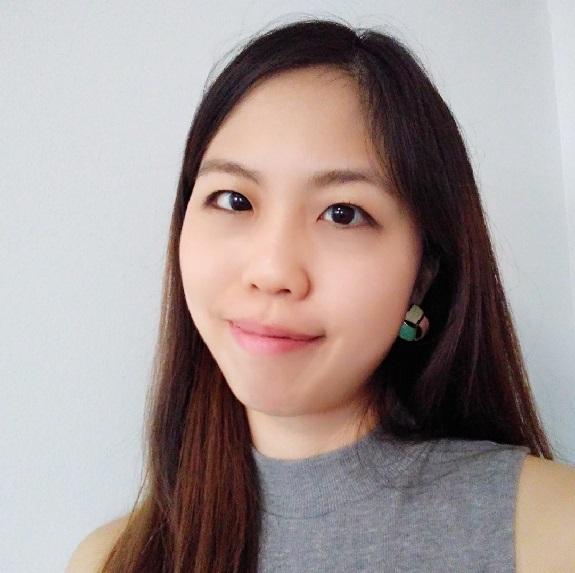 Janisa Hui