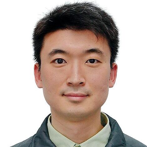 Paul Tian