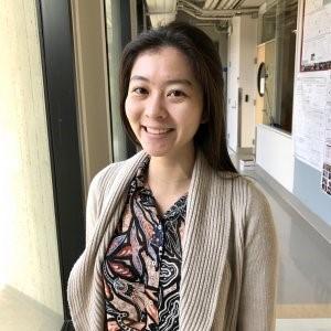 Erica Tsai.jpg
