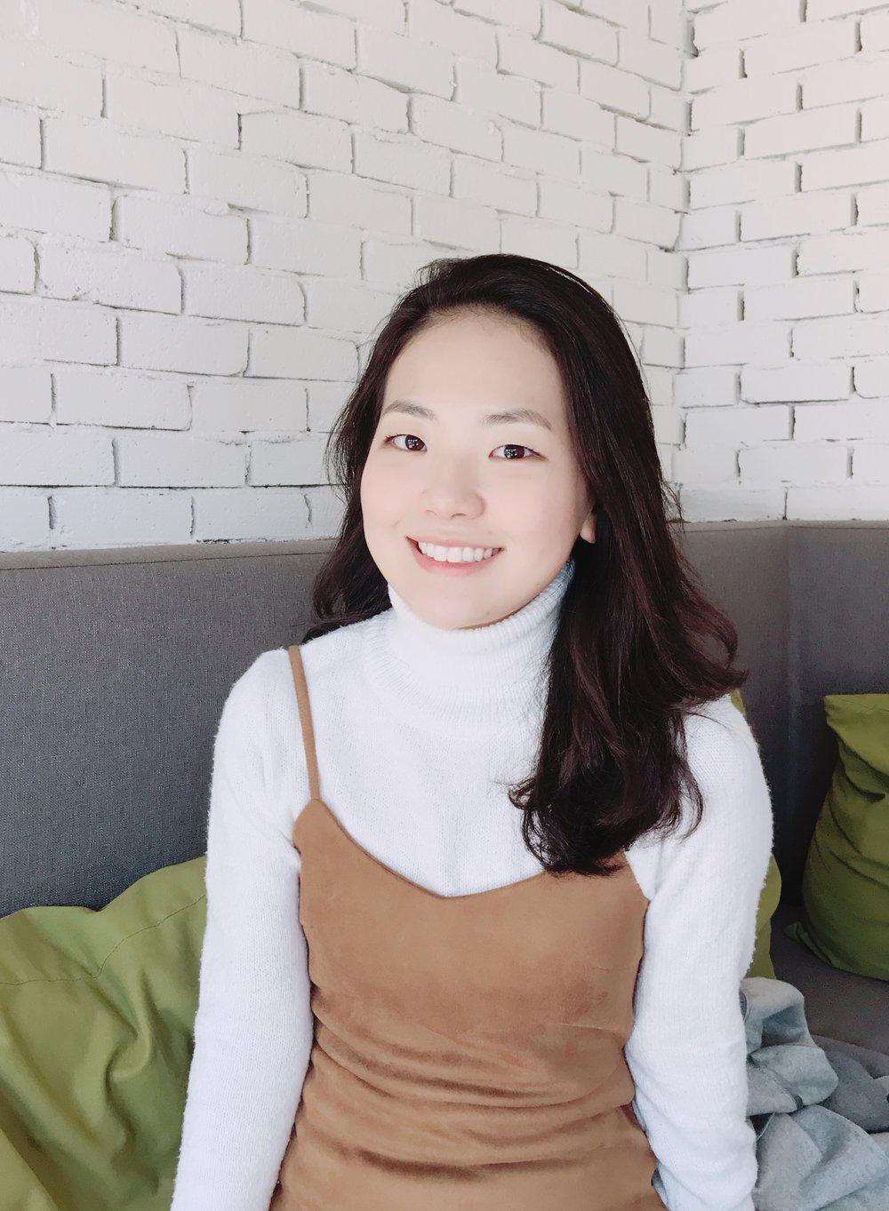 Yooyeon Jung