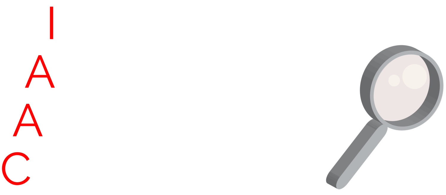 International Association Against Corruption
