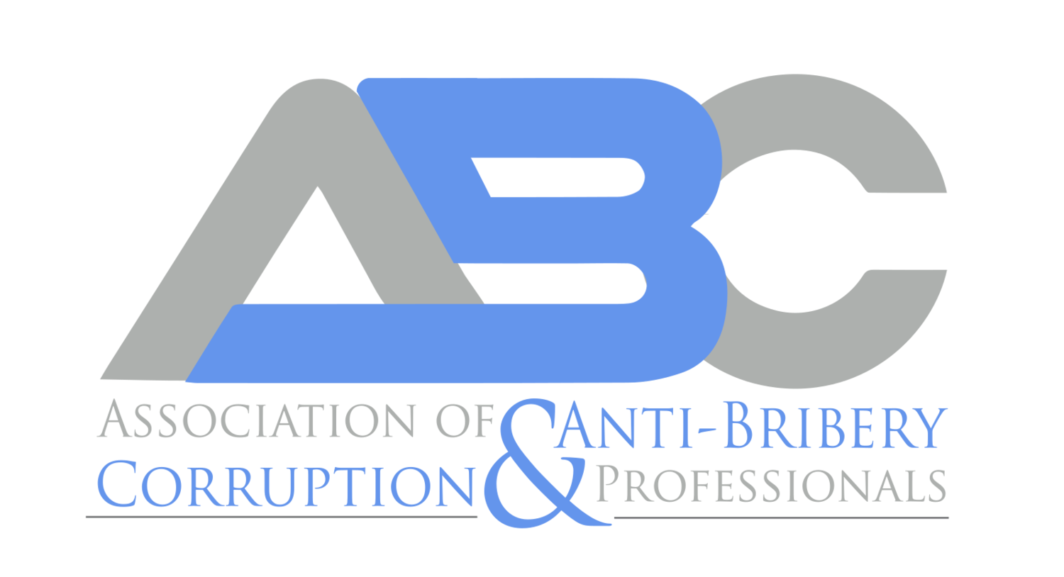 Association of Anti-Bribery & Corruption Professionals