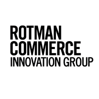 Rotman Commerce.png